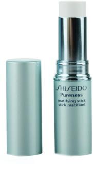 Shiseido Pureness Abdeckstift für problematische Haut, Akne