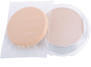 Shiseido Pureness maquilhagem compacta SPF 15 recarga