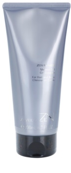 Shiseido Zen for Men sprchový gel pro muže 200 ml