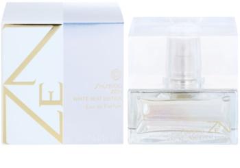 Shiseido Zen White Heat Edition eau de parfum para mujer 50 ml