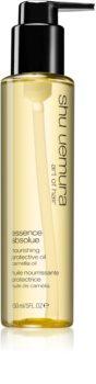 Shu Uemura Essence Absolue olio nutriente e idratante per capelli