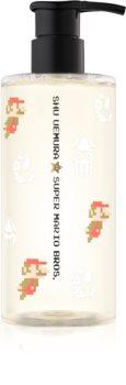 Shu Uemura Cleansing Oil Shampoo Cleansing Oil Shampoo Against Dandruff