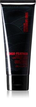 Shu Uemura Kengo Feather ελαφριά στυλιστική κρέμα για τα μαλλιά