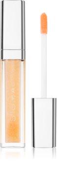 Sigma Beauty Lip Care Hydrating Lip Gloss brillant à lèvres hydratant