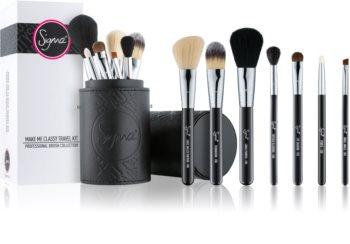 Sigma Beauty Travel Kit kit da viaggio da donna