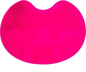 Sigma Beauty Sigma Spa Express Reinigungsmatte für Pinsel