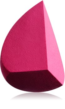 Sigma Beauty 3DHD™ BLENDER gobica za tekoči puder