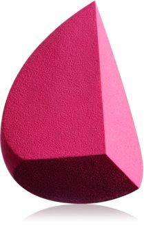 Sigma Beauty 3DHD™ BLENDER houbička na make-up