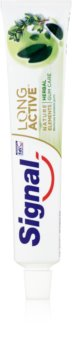 Signal Long Active Natural Elements pasta za zube za zaštitu desni