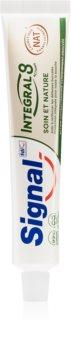 Signal Integral 8 pastă de dinți