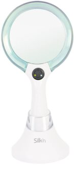 Silk'n MirrorLumi miroir de maquillage