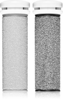 Silk'n MicroPedi Wet & Dry náhradní hlavice pro čisticí kartáček na popraskaná chodidla