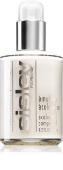 Sisley Ecological Compound emulsión hidratante con efecto regenerador