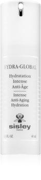 Sisley Hydra-Global intenzivní protivrásková péče s hydratačním účinkem