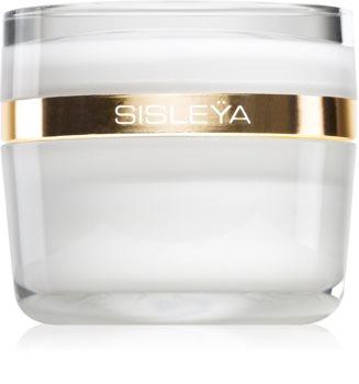 Sisley Sisleÿa L'Intégral Anti-Âge Complete Care with Anti-Aging Effect
