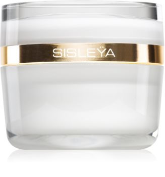 Sisley Sisleÿa L'Intégral Anti-Âge tratamiento completo antienvejecimiento