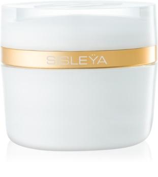 Sisley Sisleÿa L'Intégral Anti-Âge Complete Anti-Aging Skin Care for Dry to Very Dry Skin