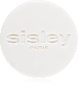 Sisley Soapless Gentle Foaming Cleanser Pasta limpiadora para el rostro