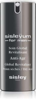 Sisley Sisleÿum for Men Complex Revitalising Anti-Ageing Treatment for Dry Skin