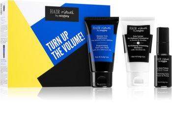 Sisley Hair Rituel Turn Up the Volume set de cosmetice (pentru păr cu volum) pentru femei