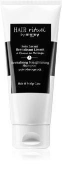 Sisley Hair Rituel revitalizační šampon
