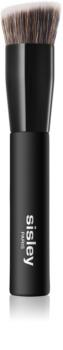 Sisley Accessories Phyto-Lip Delight štětec na aplikaci tekutého a krémového make-up