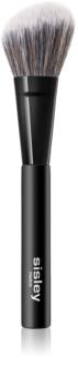 Sisley Accessories Phyto-Lip Delight púderecset az arcra (arcpír ecset)