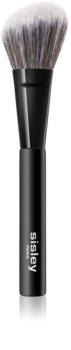 Sisley Accessories Phyto-Lip Delight štětec na tvářenku