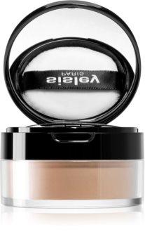 Sisley Phyto-Poudre Libre posvetlitveni puder v prahu za žameten videz kože