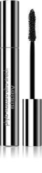 Sisley Phyto-Mascara Ultra-Stretch nährende Mascara zur Verlängerung und für mehr Volumen der Wimpern