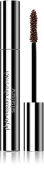 Sisley Phyto-Mascara Ultra-Stretch Nourishing Mascara For Length And Volume