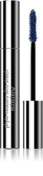 Sisley Phyto-Mascara Ultra-Stretch θρεπτική μάσκαρα για μακρύτερες και με όγκο βλεφαρίδες