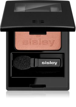Sisley Phyto-Ombre Eclat Lidschatten