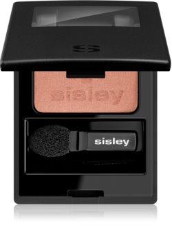 Sisley Phyto-Ombre Eclat oční stíny