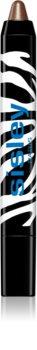 Sisley Phyto-Eye Twist sombra de olhos de longa duração em lápis à prova de água