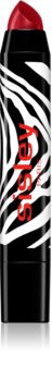 Sisley Phyto-Lip Twist Mat Tinted Lip Balm with Matte Effect