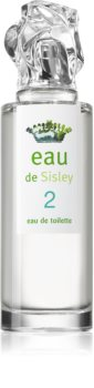 Sisley Eau de Sisley N˚2 Eau de Toilette for Women