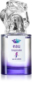 Sisley Eau Tropicale Eau de Toilette für Damen