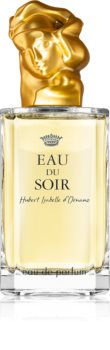 Sisley Eau du Soir Eau de Parfum hölgyeknek