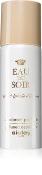 Sisley Eau du Soir Deodorant Spray für Damen