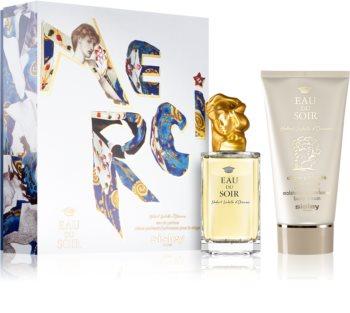 Sisley Eau du Soir Merci подаръчен комплект I. за жени