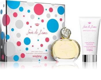 Sisley Soir de Lune Geschenkset IV. für Damen