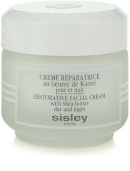 Sisley Restorative Facial Cream Soothing Cream