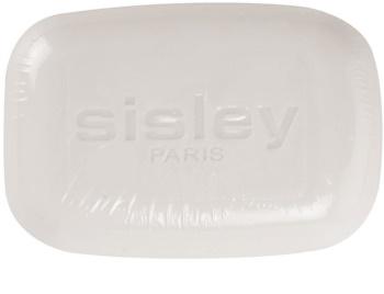 Sisley Soapless Facial Cleansing Bar sabonete de limpeza para o rosto