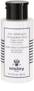 Sisley Eau Efficace Gentle Micellar Water for Face and Eye Area
