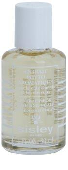 Sisley Hair Care Sérum nutritivo do couro cabeludo e estimulante do crescimento do cabelo