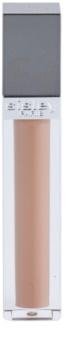 Sisley Phyto Lip Gloss cuidado labial com brilho