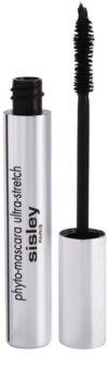Sisley Phyto Mascara Ultra Stretch Lenghtening and Curling Mascara
