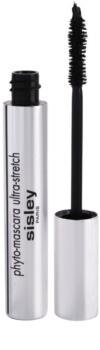 Sisley Phyto-Mascara Ultra-Stretch tápláló szempillaspirál a dúsabb és hosszabb pillákért