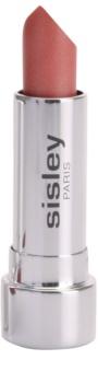 Sisley Phyto-Lip Shine High Gloss Lipstick